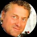 Gert Willemsen