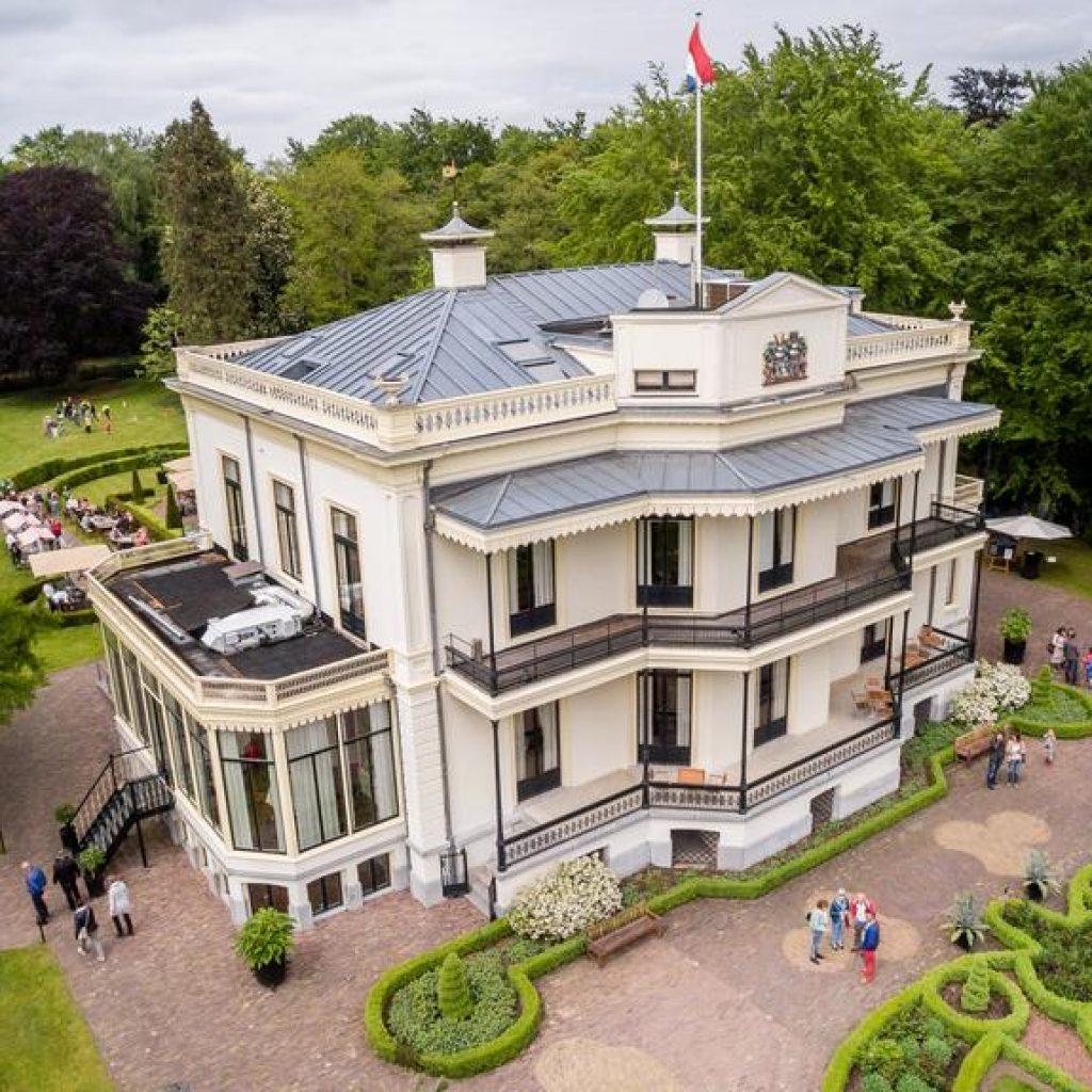 landgoed-vanenburg-flare